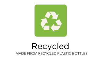 eco-icons_recycled