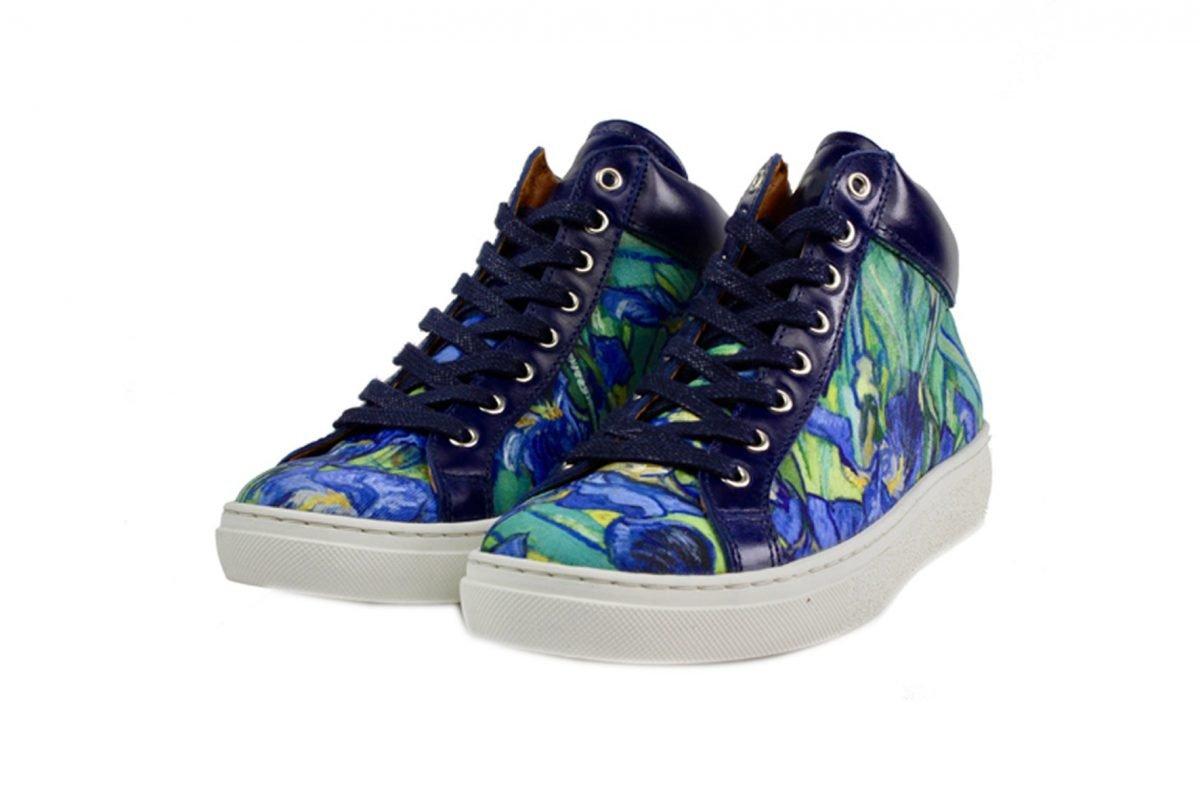 hoge sneakers